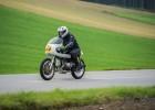 Oldtimer GP 2014 Schwanenstadt [101]