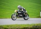 Oldtimer GP 2014 Schwanenstadt [102]