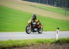 Oldtimer GP 2014 Schwanenstadt [103]