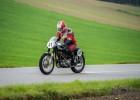 Oldtimer GP 2014 Schwanenstadt [106]