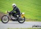 Oldtimer GP 2014 Schwanenstadt [107]