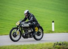 Oldtimer GP 2014 Schwanenstadt [108]