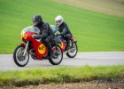 Oldtimer GP 2014 Schwanenstadt [110]