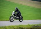 Oldtimer GP 2014 Schwanenstadt [111]