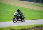 Oldtimer GP 2014 Schwanenstadt [112]