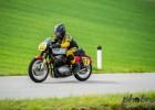 Oldtimer GP 2014 Schwanenstadt [115]