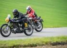 Oldtimer GP 2014 Schwanenstadt [116]