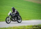 Oldtimer GP 2014 Schwanenstadt [117]
