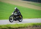 Oldtimer GP 2014 Schwanenstadt [118]