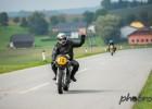 Oldtimer GP 2014 Schwanenstadt [123]