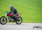 Oldtimer GP 2014 Schwanenstadt [127]