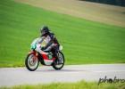 Oldtimer GP 2014 Schwanenstadt [128]
