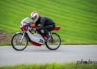 Oldtimer GP 2014 Schwanenstadt [129]