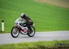 Oldtimer GP 2014 Schwanenstadt [130]