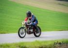 Oldtimer GP 2014 Schwanenstadt [131]