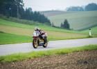 Oldtimer GP 2014 Schwanenstadt [132]