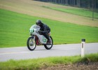 Oldtimer GP 2014 Schwanenstadt [133]