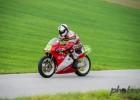 Oldtimer GP 2014 Schwanenstadt [134]