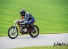 Oldtimer GP 2014 Schwanenstadt [137]