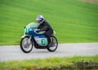 Oldtimer GP 2014 Schwanenstadt [138]
