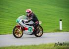 Oldtimer GP 2014 Schwanenstadt [139]