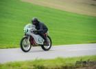 Oldtimer GP 2014 Schwanenstadt [140]