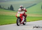 Oldtimer GP 2014 Schwanenstadt [145]
