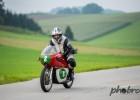 Oldtimer GP 2014 Schwanenstadt [146]