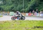 Oldtimer GP 2014 Schwanenstadt [147]