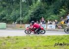 Oldtimer GP 2014 Schwanenstadt [148]