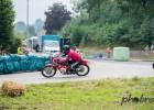 Oldtimer GP 2014 Schwanenstadt [149]
