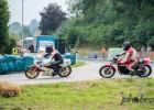 Oldtimer GP 2014 Schwanenstadt [150]