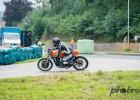Oldtimer GP 2014 Schwanenstadt [152]