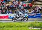 Oldtimer GP 2014 Schwanenstadt [153]