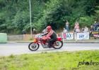 Oldtimer GP 2014 Schwanenstadt [154]
