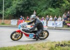 Oldtimer GP 2014 Schwanenstadt [155]