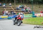 Oldtimer GP 2014 Schwanenstadt [157]
