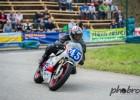 Oldtimer GP 2014 Schwanenstadt [158]