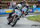 Oldtimer GP 2014 Schwanenstadt [159]