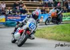 Oldtimer GP 2014 Schwanenstadt [160]