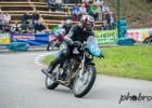 Oldtimer GP 2014 Schwanenstadt [161]