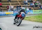Oldtimer GP 2014 Schwanenstadt [162]