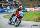 Oldtimer GP 2014 Schwanenstadt [163]