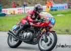 Oldtimer GP 2014 Schwanenstadt [164]
