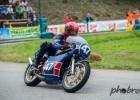 Oldtimer GP 2014 Schwanenstadt [165]