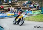 Oldtimer GP 2014 Schwanenstadt [166]