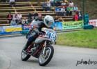 Oldtimer GP 2014 Schwanenstadt [167]