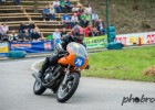 Oldtimer GP 2014 Schwanenstadt [168]