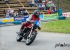 Oldtimer GP 2014 Schwanenstadt [169]