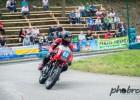 Oldtimer GP 2014 Schwanenstadt [170]